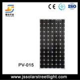 Mono comitato solare di vendita caldo di alta efficienza