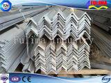構築(SSW-AS-002)のための熱間圧延のよい信頼できるカーボン角度の鋼鉄