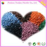 폴리에틸렌 과립을%s 색깔 Masterbatch
