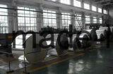 Alta qualità e bobina di alluminio economica