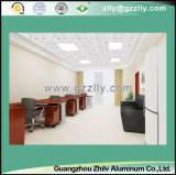 Het uitstekende kwaliteit Opgeschorte Plafond van de Druk van de Deklaag van de Rol - Pansophy