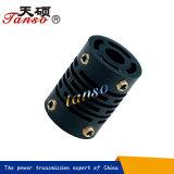 La fibra di vetro cinese Ts8 rigido del fornitore mette l'accoppiamento in codice