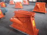 Granallado de rueda / accesorios de detonación de ruedas