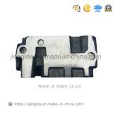 (051714) 6D22 Vervangstukken van de Dieselmotor van de Machines van de Cilinderkop de Zware