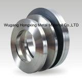 Placa de acero galvanizada para la construcción Zinc-Coating30-275G/M2
