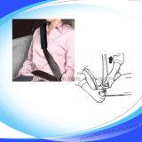 Einziehbare Selbst3-Point sicherheitsgurte (XA-050)