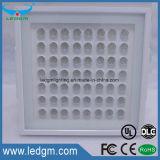 UL Dlc 세륨 RoHS FCC 150W LED 주유소 빛