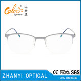Beta Eyewear di titanio leggero (8118)