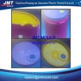 De plastic Vorm van de Emmers van de Rang van het Voedsel van de Injectie