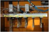 Hy-510580 Plástico Termoformado Máquina