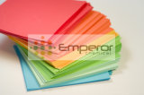 Directe Kleurstoffen Gele 147 voor het Verven van het Document