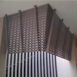 Blind/Luifel van de Zon van de Legering van het aluminium de het Buiten