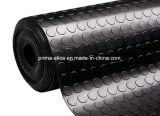 Rubber Products Company in China/Caucho Empresa