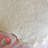 Clomifene Citrate Bodybuilding Clomid for Treat Infertility CAS 50-41-9