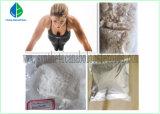 Testosterona total Enanthate del En de la prueba del polvo de la hormona esteroide del músculo