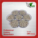 Trocknendes Masterabtch/saugen Wasser Masterbatch für materielle Plastikprodukte auf