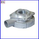 A elevada precisão de OEM/ODM de alumínio morre o rotor do motor das carcaças