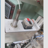Stampante dello schermo della vasca del secchio del cilindro di TM-400e 125mm