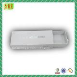 Коробка картона Paster бумаги с покрытием бумажная с вашим логосом