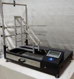 おもちゃEn71-2の燃焼性テスト機械(TW-226)