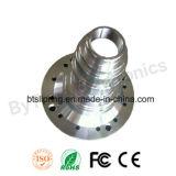高品質の機械加工部品の5軸CNCマシン