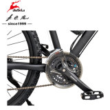 "26 ""* 1.75 Kenda Tire Aluminium Alliage Double Rim Electric Vehicle"