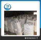 Brometo químico Nabr do sódio dos intermediários 99.5%