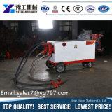 Doppelte flüssige hydraulische Einspritzung-Bewurf-Pumpe mit Fabrik-Preis