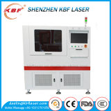 Автомат для резки лазера CNC высокой точности UV с УПРАВЛЕНИЕ ПО САНИТАРНОМУ НАДЗОРУ ЗА КАЧЕСТВОМ ПИЩЕВЫХ ПРОДУКТОВ И МЕДИКАМЕНТОВ Ce