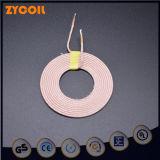 1 bobine de remplissage de pouvoir de la couche A10 de la bobine 2