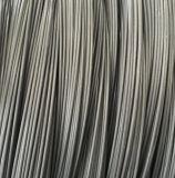 Провод Ml08al холодной рубрики стальной для крепежных деталей