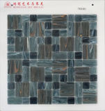 Kit 20*20mm di Mosaico