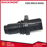 Sensor 90919-05060 van de Sensor TPS van de Positie van de trapas voor Toyota, LEXUS, ENT