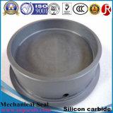 Crogiolo del carburo di silicone per metallo di fusione, oro, ottone, rame