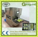 Máquina raspando de Peeler da máquina de casca da pera