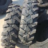 Querland-Reifen-Landwirtschafts-Reifen-Erntemaschine-Reifen 1200-18