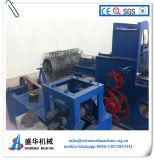 Automatische quetschverbundene Maschendraht-Maschine (Drahtdurchmesser: 0.5-2mm, 2-8mm, 8-16mm)