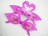 Óculos de sol do partido e da novidade do flamingo (GGM-239)
