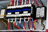 金属のための500W低価格レーザーの打抜き機