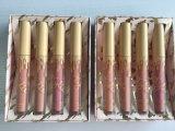 卸し売りKylieの夏期休暇の化粧品のKylieの無光沢の液体の口紅