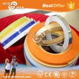Bord-Bande (PVC, ABS, acrylique, aluminium)