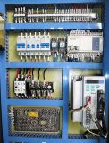 Гильотины конструкции QC11y список цен на товары машины гидровлической новой режа