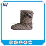 Madame chaude Fashion Winter Boots de l'hiver neuf d'arrivée