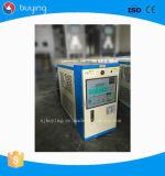 36kw al riscaldatore speciale del regolatore di temperatura della muffa 72kw per gomma