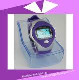 Digitalwristband-Uhr im preiswertesten Preis für Förderung