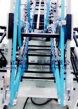 Den unteren faltenden Kasten sperren, der klebt Maschine (GK-780CB)
