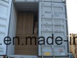 ISO9001: 가구 사용법 멜라민 MDF를 위한 2008년 가구 급료 E2 접착제