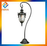 2017 Lichter des neue Art-heiße Verkaufs-LED Gardent vom Nova