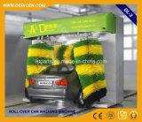 Dericen dl3 máquina de lavado automático con calidad estable