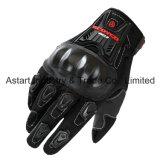 Перчатки Riding высокого качества Scoyco для всадников Motocross (MAG37)